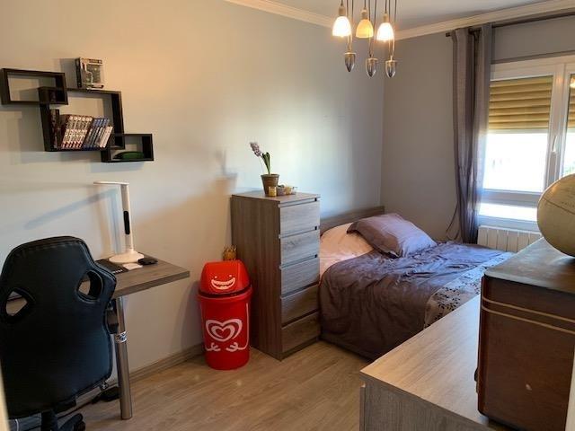 Vendita appartamento Sartrouville 230000€ - Fotografia 4