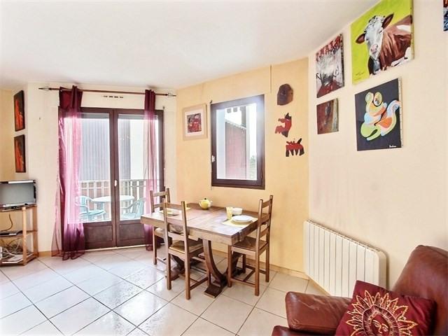 Location appartement Annecy le vieux 591€ CC - Photo 5