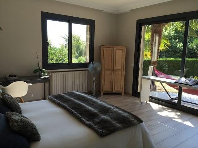 Deluxe sale house / villa Villennes sur seine 1280000€ - Picture 8
