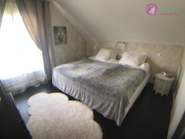 Vente maison / villa Lesigny 538000€ - Photo 9