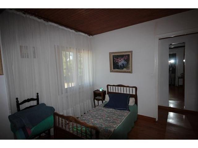 Sale house / villa Le chambon sur lignon 240000€ - Picture 8