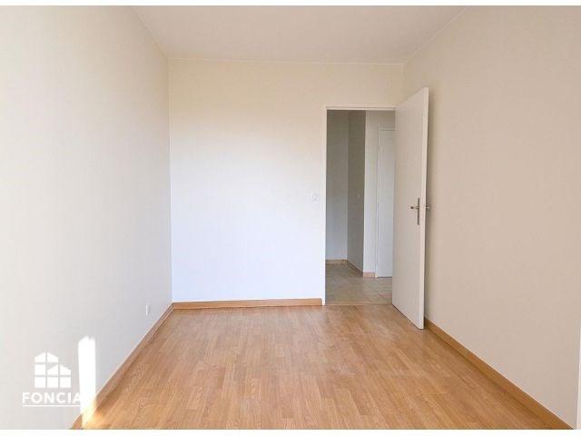 Location appartement Suresnes 1300€ CC - Photo 8