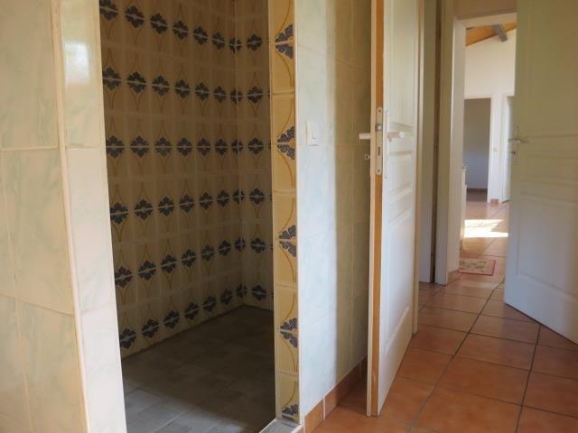 Sale house / villa Carcassonne 140500€ - Picture 9