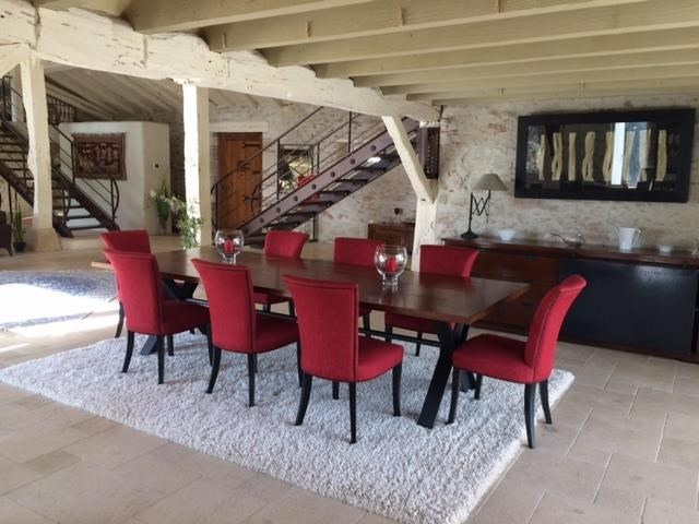 Deluxe sale house / villa Agen 1 260 000€ - Picture 11