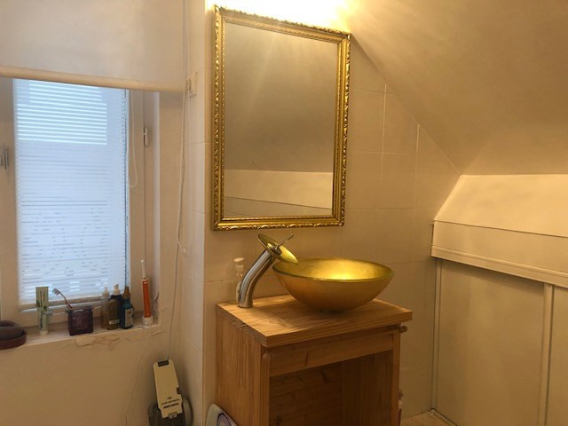 Location appartement Marly le roi 1420€ CC - Photo 8