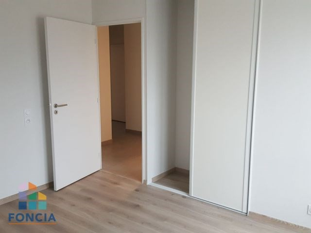 Location appartement Barberaz 862€ CC - Photo 6