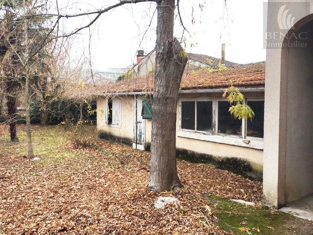 Revenda casa Albi 215000€ - Fotografia 8