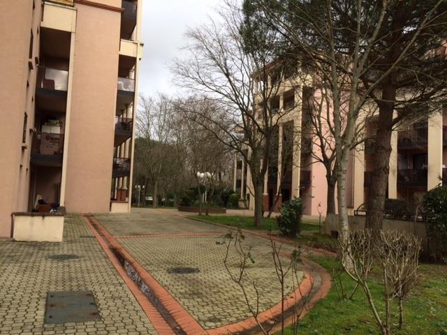 Sale apartment Ramonville saint agne 125000€ - Picture 6