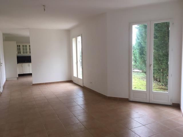 Revenda casa Mareil marly 718000€ - Fotografia 3