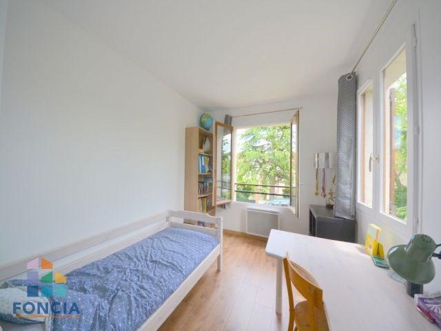 Deluxe sale house / villa Rueil-malmaison 875000€ - Picture 7
