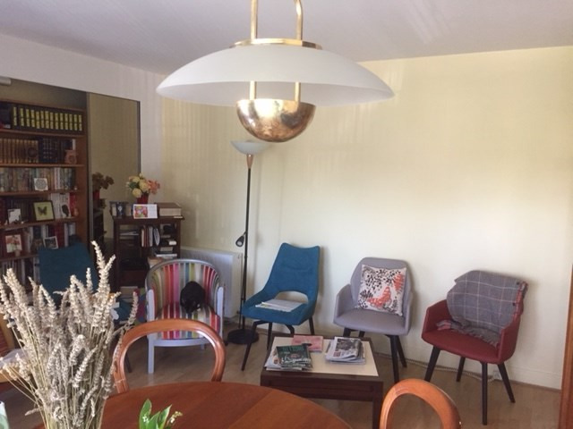Vente appartement Le plessis-bouchard 180 000€ - Photo 2