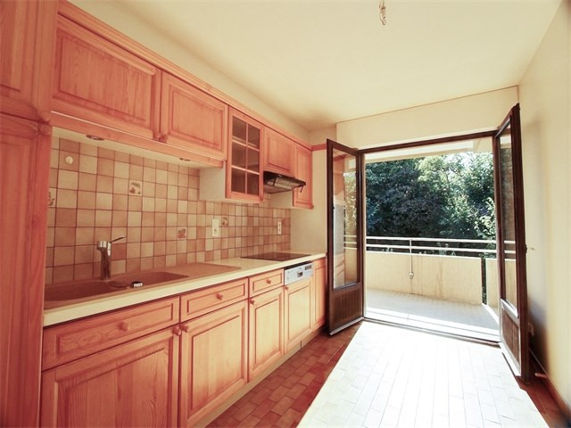 Sale apartment Annecy 318 000€ - Picture 4