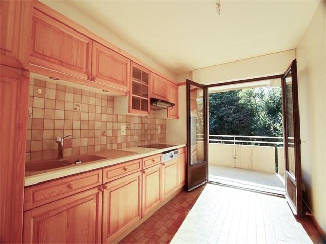 Vente appartement Annecy 318000€ - Photo 4