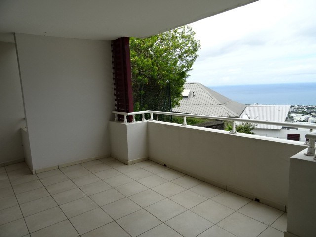 Vente appartement Ste clotilde 85 000€ - Photo 1