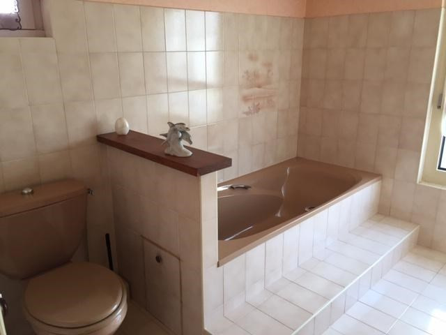 Vente maison / villa Beauregard de terrasson 134 375€ - Photo 18