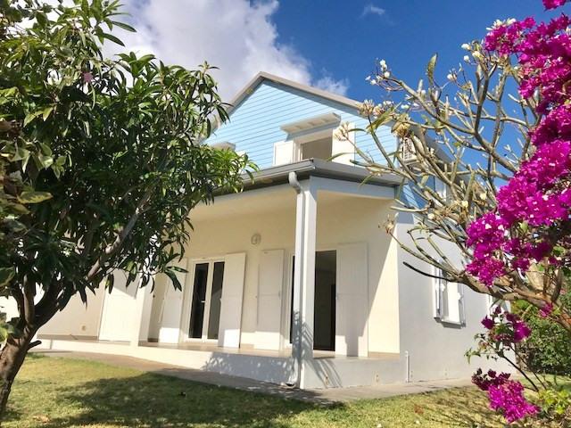Deluxe sale house / villa Saint paul 640000€ - Picture 6