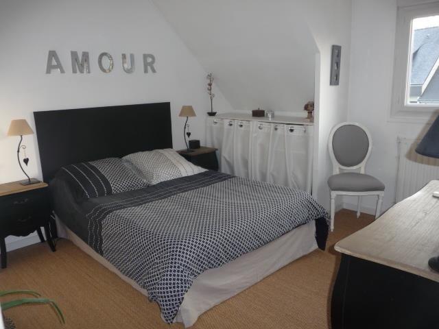 Sale house / villa Beaucouze 278250€ - Picture 2