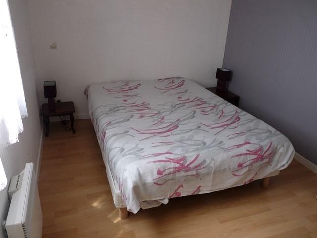 Vente appartement Montrond-les-bains 179000€ - Photo 4