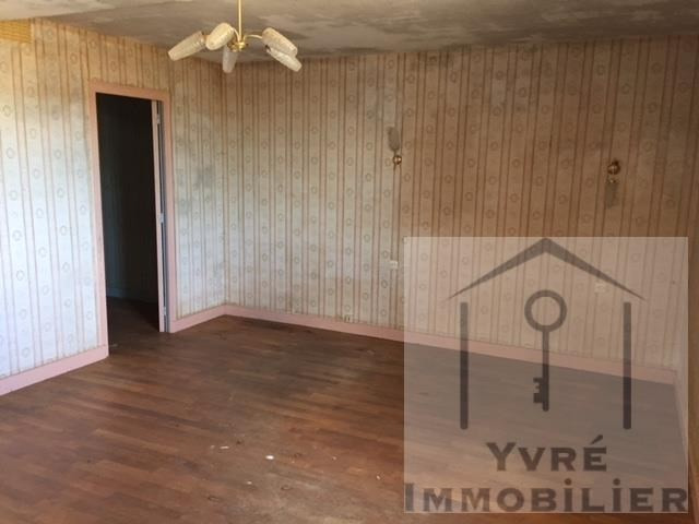 Vente de prestige maison / villa Change 156 450€ - Photo 4