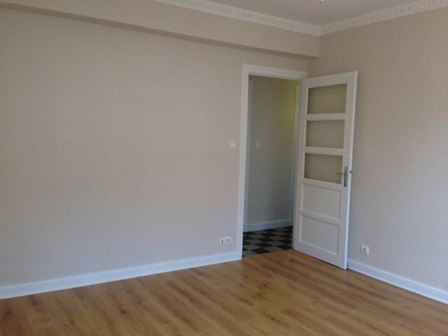 Location appartement Fontaine 495€ CC - Photo 1