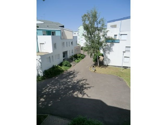 Location appartement Chalon sur saone 540€ CC - Photo 14
