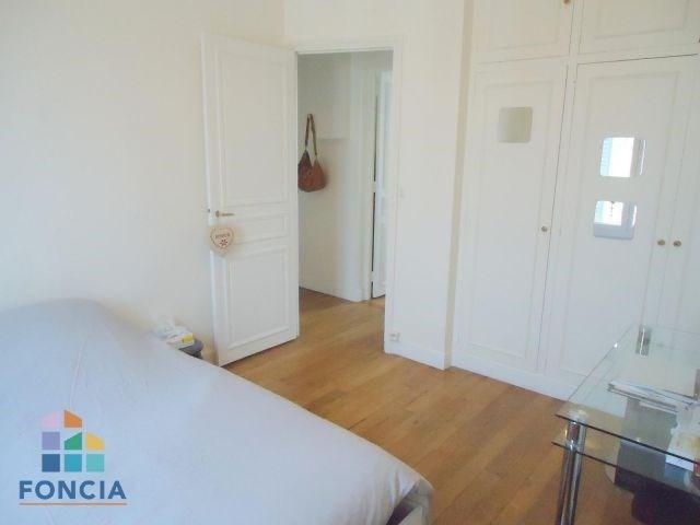 Location appartement Suresnes 990€ CC - Photo 5