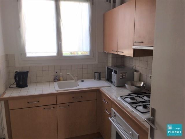 Vente appartement Verrières-le-buisson 224000€ - Photo 3