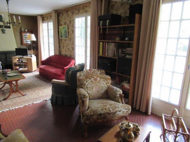 Vente maison / villa Beaucouze 249900€ - Photo 4