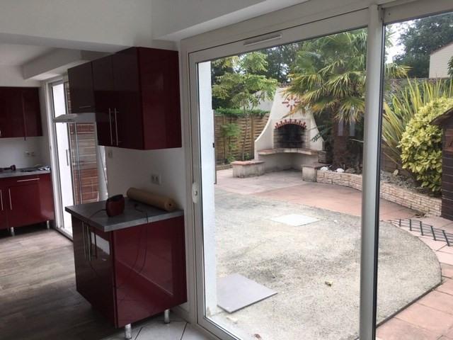 Sale house / villa Machecoul 210000€ - Picture 5