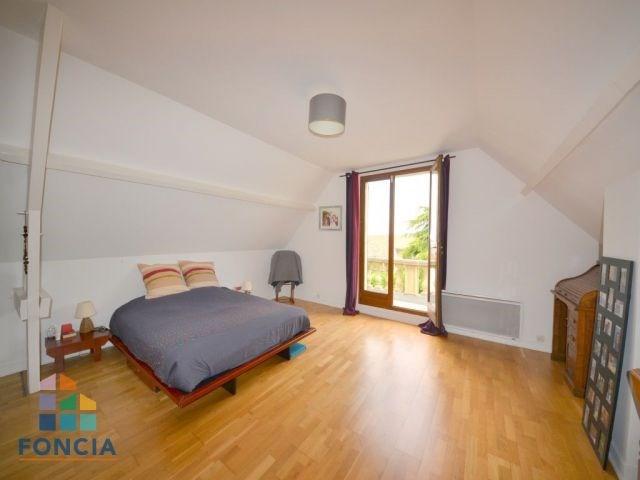 Deluxe sale house / villa Rueil-malmaison 875000€ - Picture 10