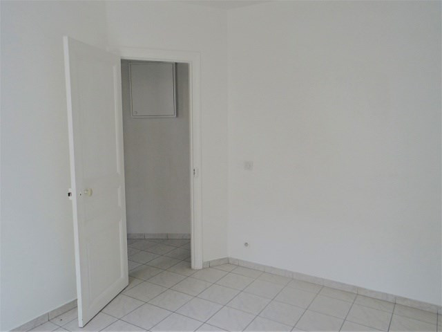 Rental apartment Fontenay sous bois 1 320€ CC - Picture 2