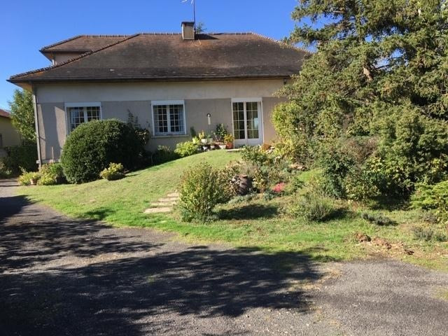 Sale house / villa Migne auxances 196 100€ - Picture 2