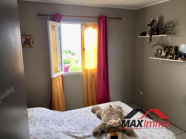 Vente maison / villa Saint joseph 199 950€ - Photo 9