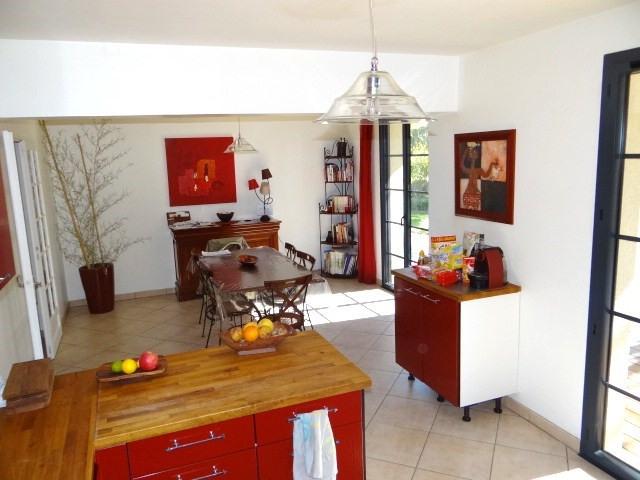 Rental house / villa Mervilla 1718€ CC - Picture 3