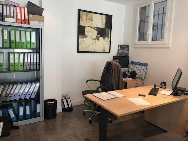 Rental office Asnieres sur seine 2280€ HT/HC - Picture 3
