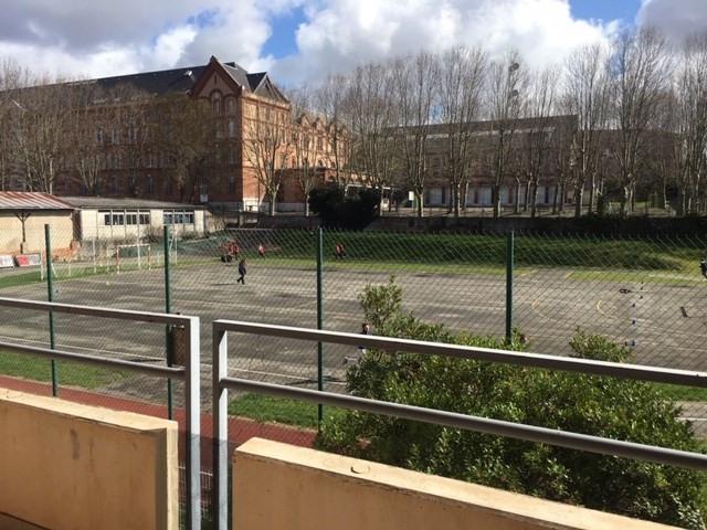 Location appartement Toulouse 1320€ CC - Photo 2