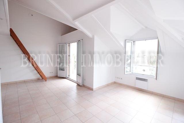 Location appartement Chennevières-sur-marne 880€ CC - Photo 12
