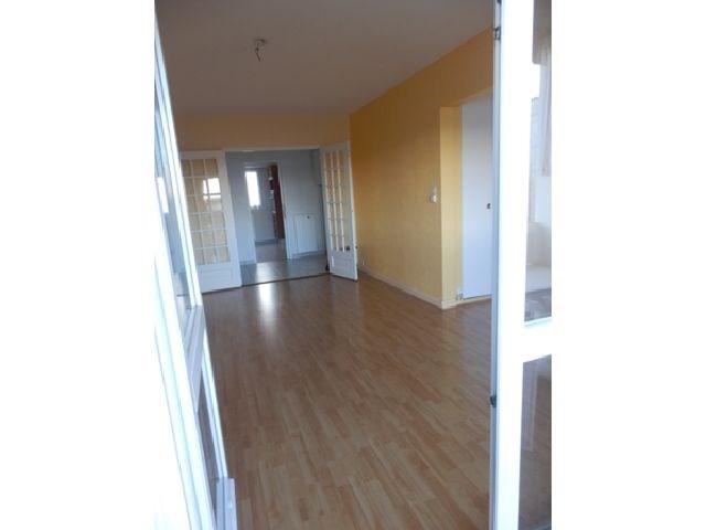 Location appartement Chalon sur saone 676€ CC - Photo 9