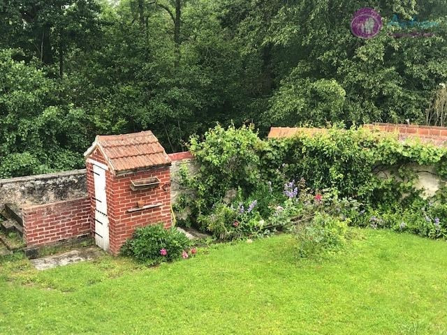 Vente maison / villa Jouy sur morin 263000€ - Photo 3