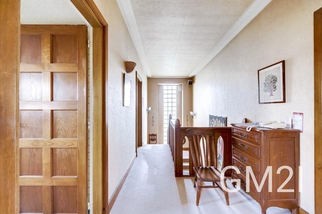 Deluxe sale house / villa Sceaux 2300000€ - Picture 13