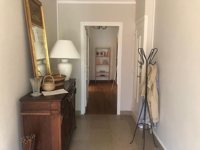Sale house / villa Bourgoin jallieu 360000€ - Picture 4