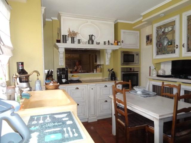 Sale house / villa Montargis 249000€ - Picture 4