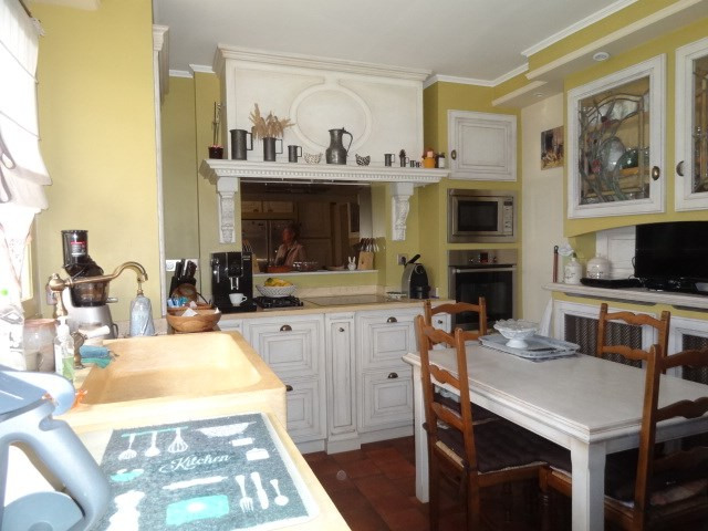 Vente maison / villa Montargis 249000€ - Photo 4