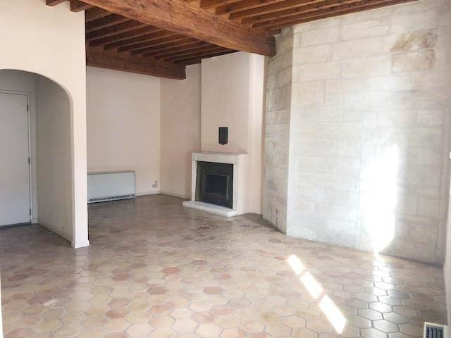 Sale apartment Avignon 300000€ - Picture 2