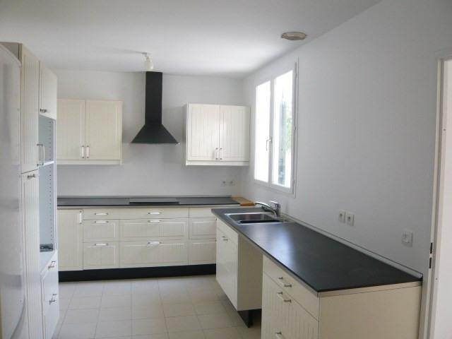 Vente maison / villa Etiolles 545000€ - Photo 5
