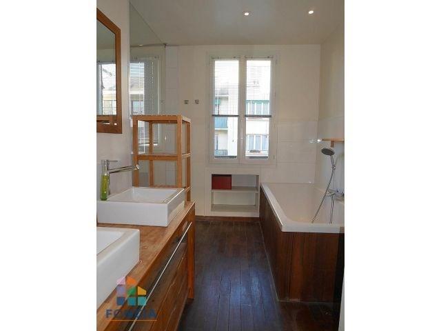 Location appartement Suresnes 1670€ CC - Photo 11