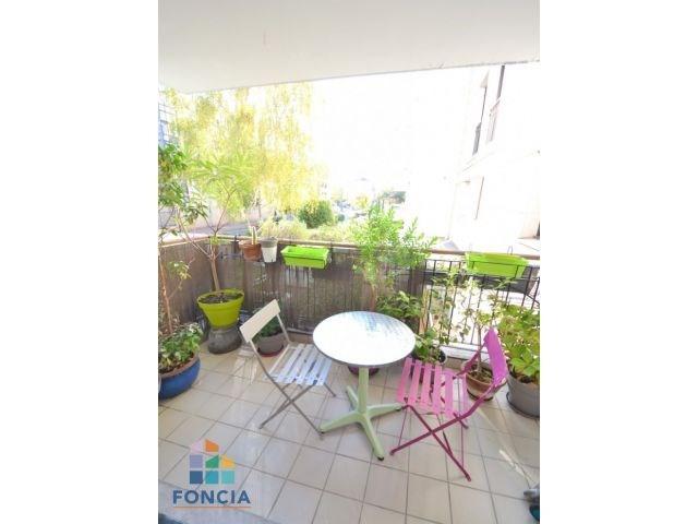 Vente appartement Suresnes 645000€ - Photo 10
