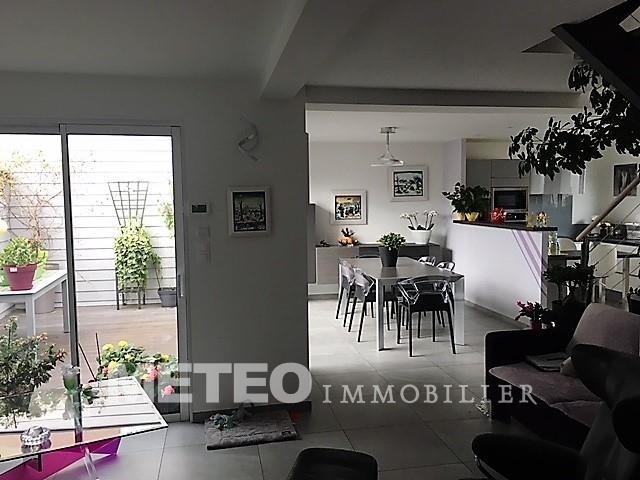 Vente maison / villa Les sables d'olonne 549000€ - Photo 2