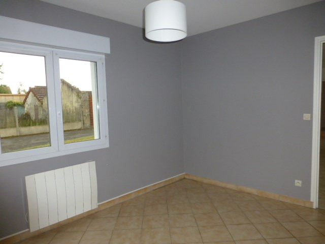 Location appartement Freneuse 750€ CC - Photo 6