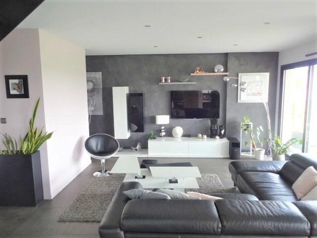 Vente maison / villa Larra 355000€ - Photo 2